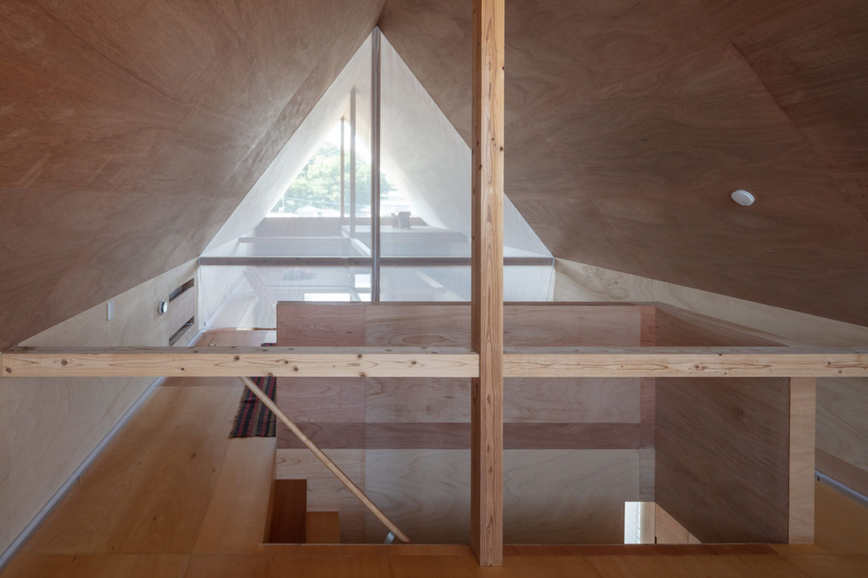 IGNANT-Architecture-YN-Architects-Masumitsu-House-7