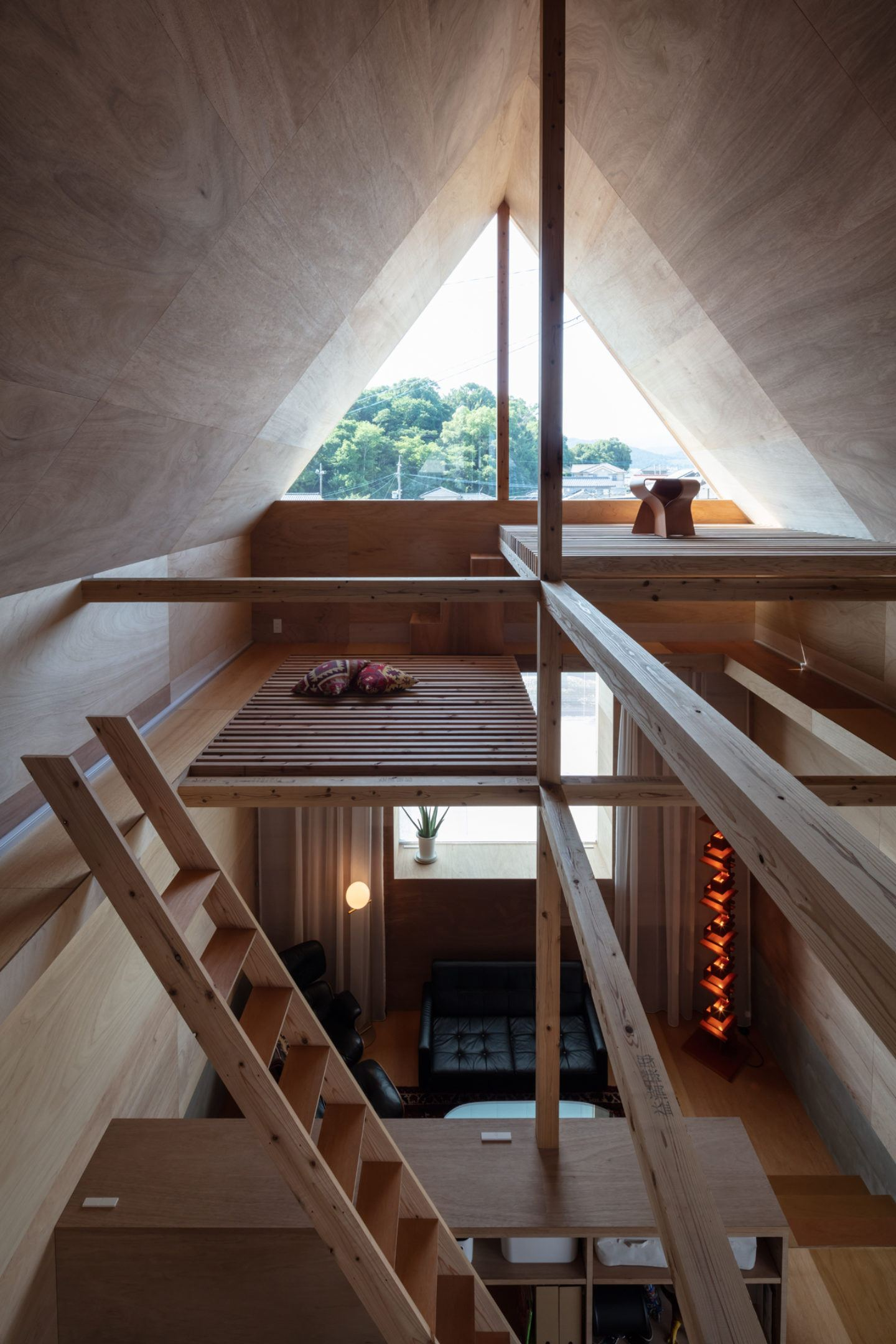 IGNANT-Architecture-YN-Architects-Masumitsu-House-8