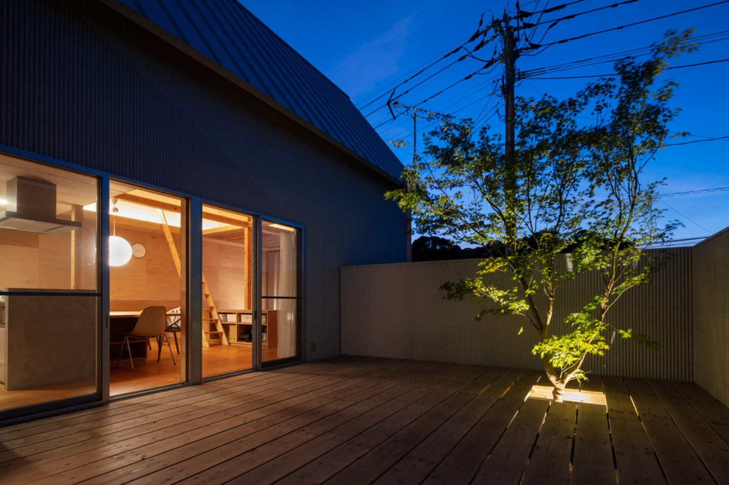 IGNANT-Architecture-YN-Architects-Masumitsu-House-9