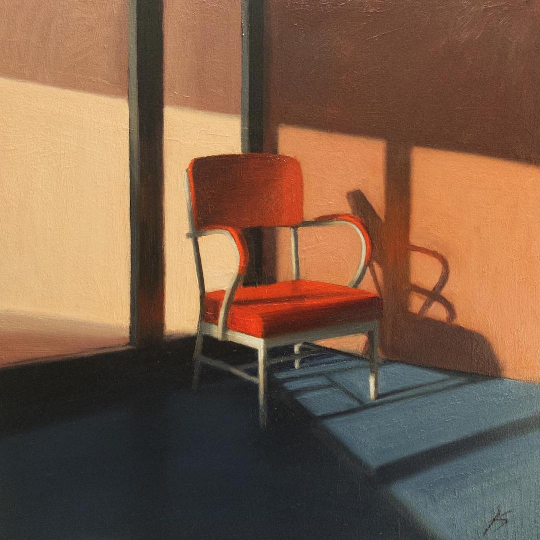 IGNANT-Art-Alex-Selkowitz-002