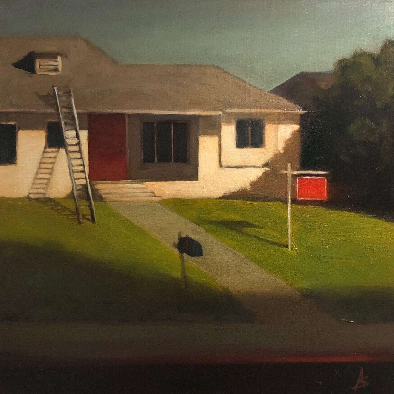 IGNANT-Art-Alex-Selkowitz-003
