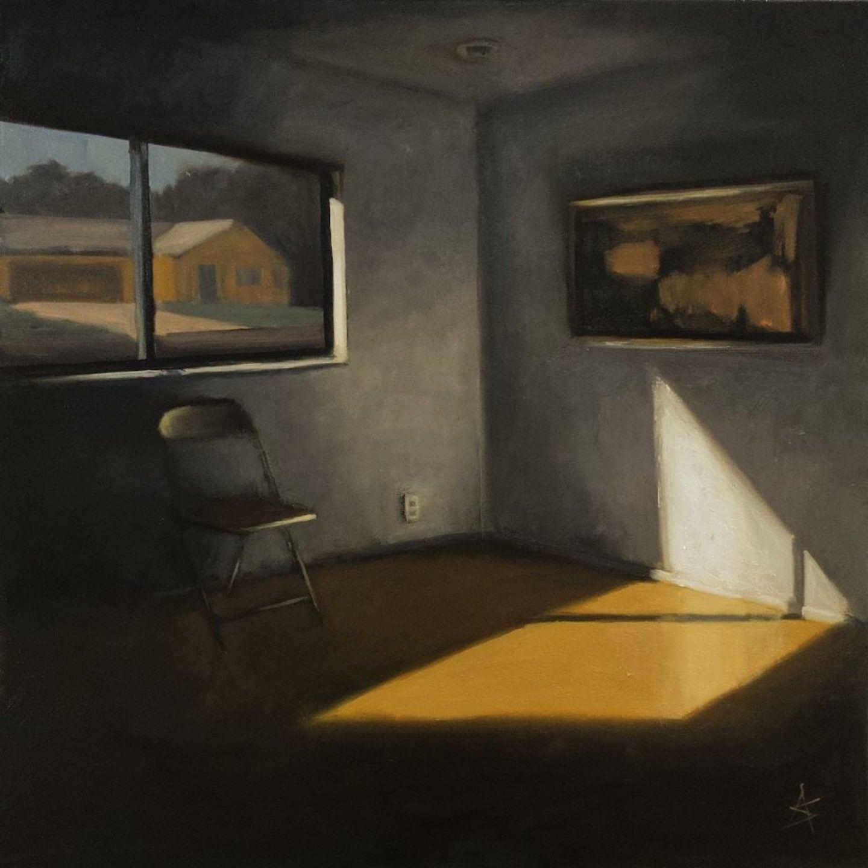 IGNANT-Art-Alex-Selkowitz-006