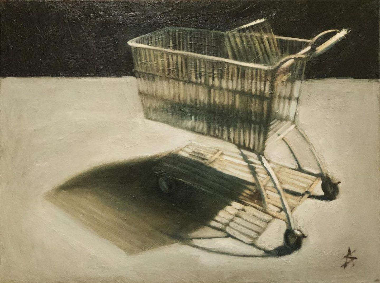 IGNANT-Art-Alex-Selkowitz-008
