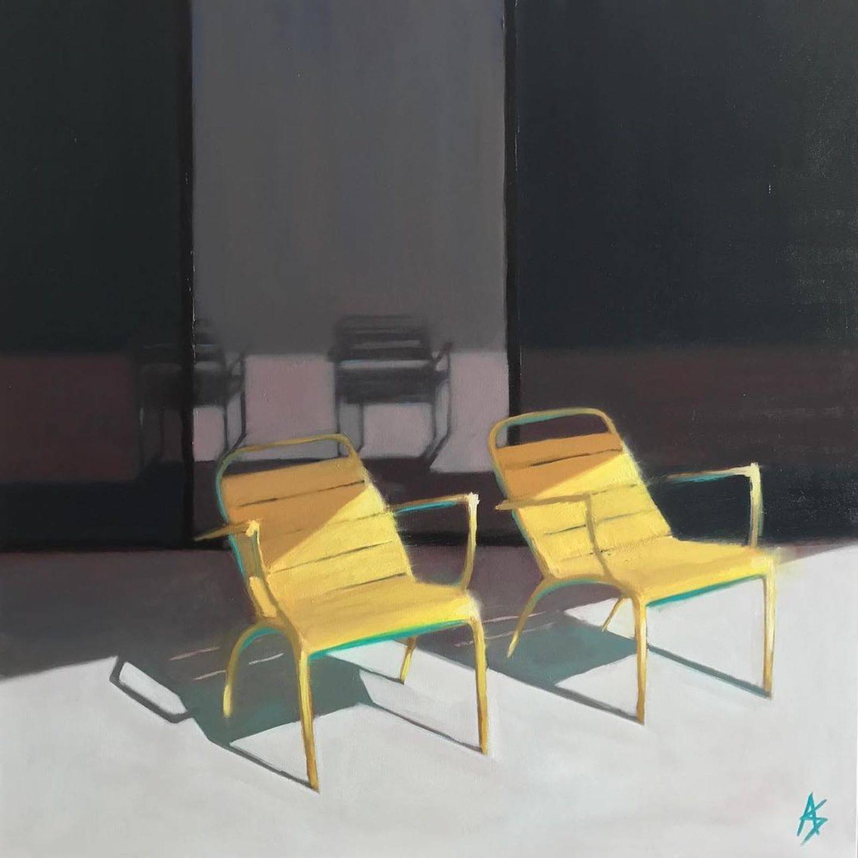 IGNANT-Art-Alex-Selkowitz-010