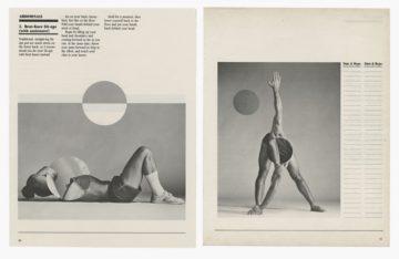 IGNANT-Art-Ben-Branagan-Bodies-003