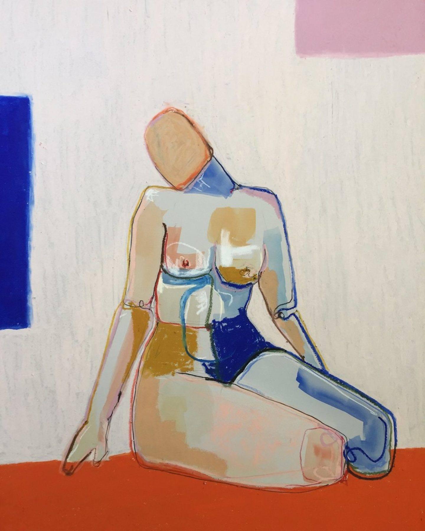 IGNANT-Art-Fipe-Gouge-Merrall-011