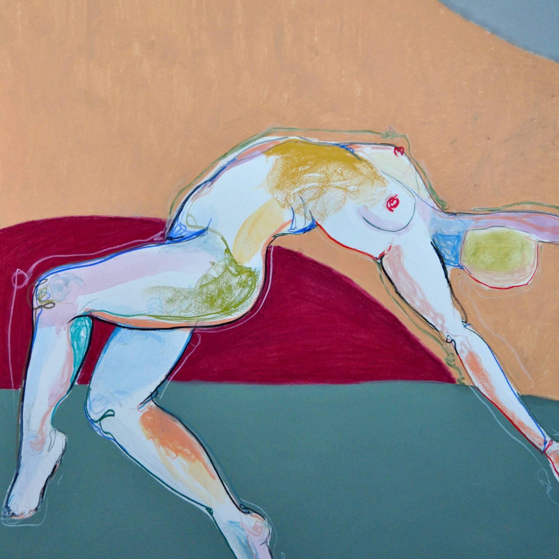 IGNANT-Art-Fipe-Gouge-Merrall-014