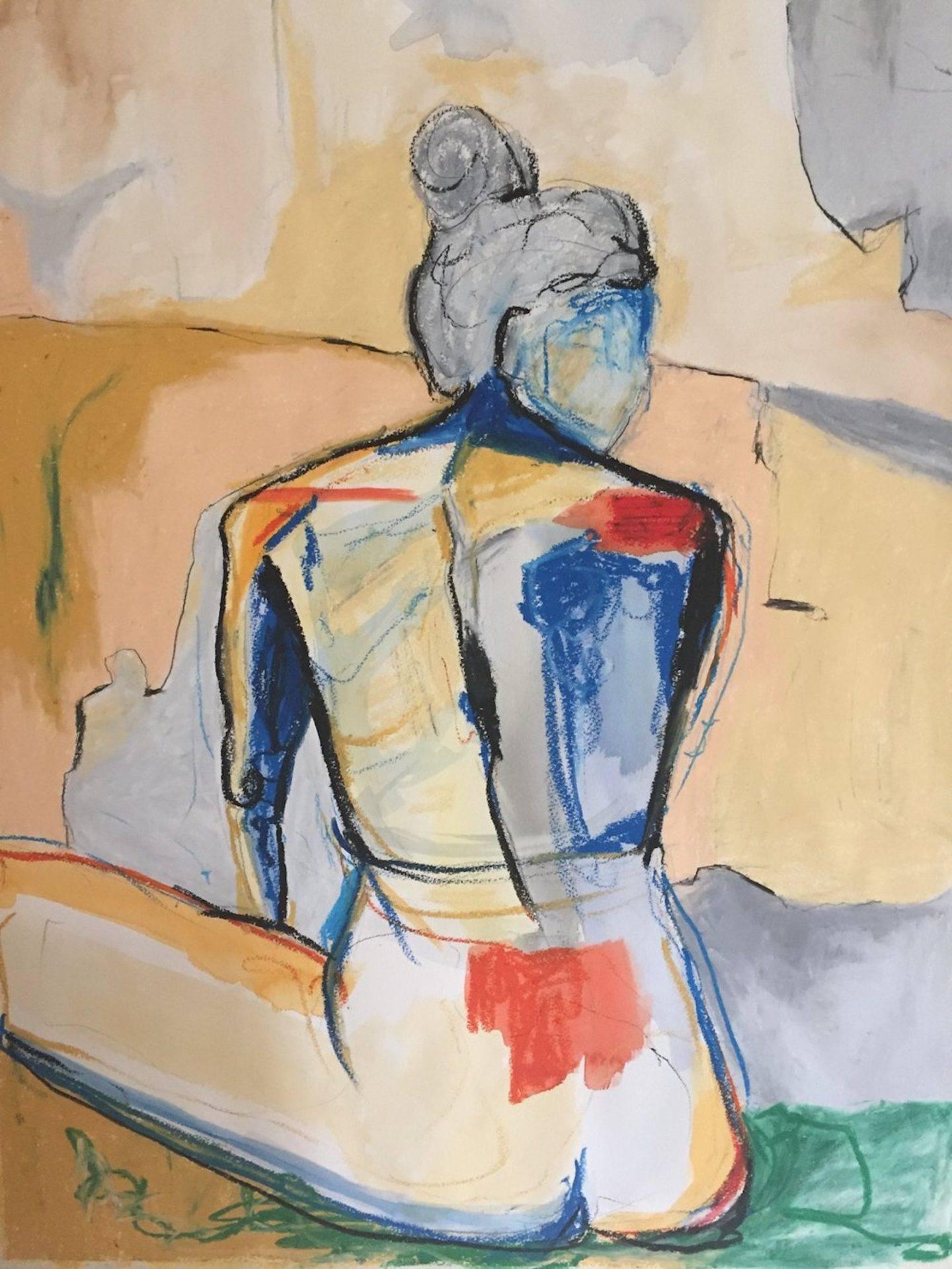 IGNANT-Art-Fipe-Gouge-Merrall-016