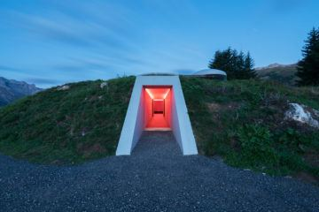 IGNANT-Art-James-Turrell-Skyspace-Zumtobel-001
