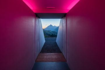 IGNANT-Art-James-Turrell-Skyspace-Zumtobel-002