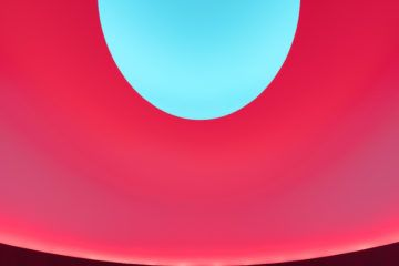 IGNANT-Art-James-Turrell-Skyspace-Zumtobel-003