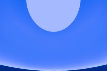 IGNANT-Art-James-Turrell-Skyspace-Zumtobel-004