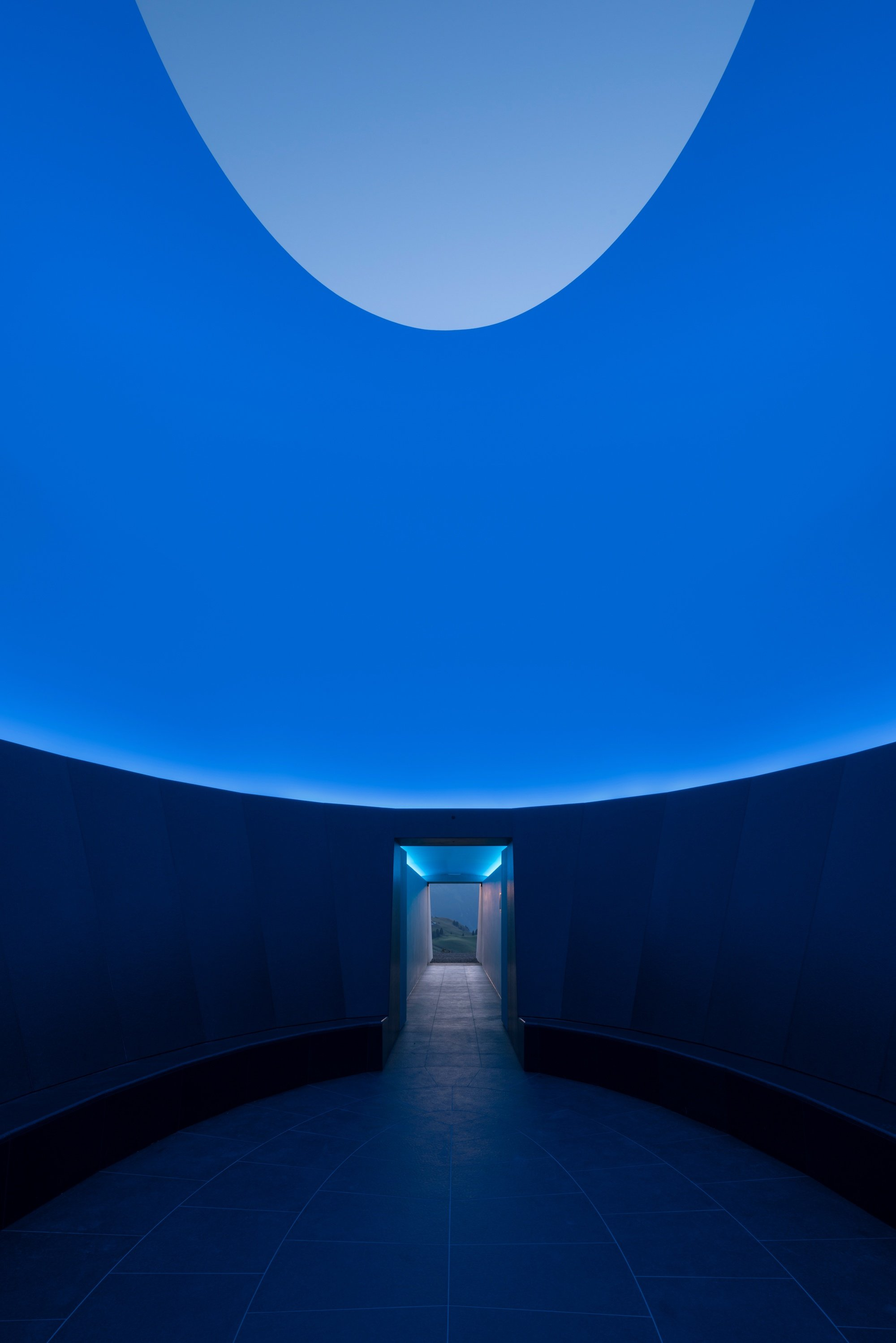 IGNANT-Art-James-Turrell-Skyspace-Zumtobel-008