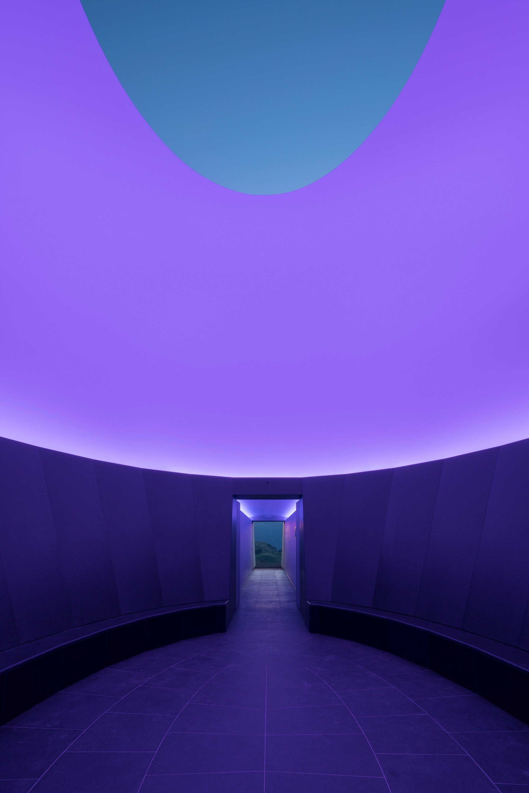 IGNANT-Art-James-Turrell-Skyspace-Zumtobel-009