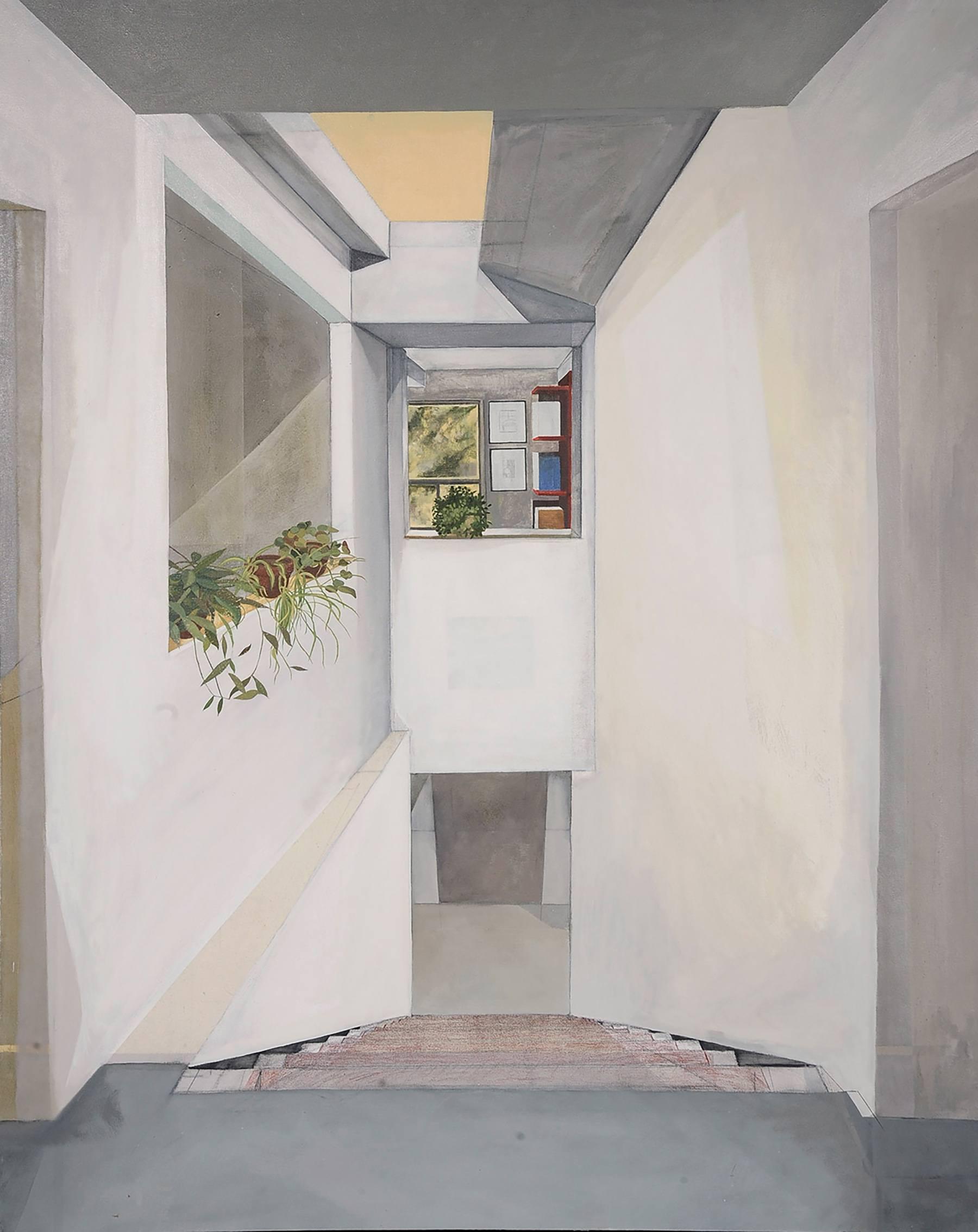 IGNANT-Art-Stefan-Berg-006