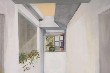 ignant-art-stefan-berg-012