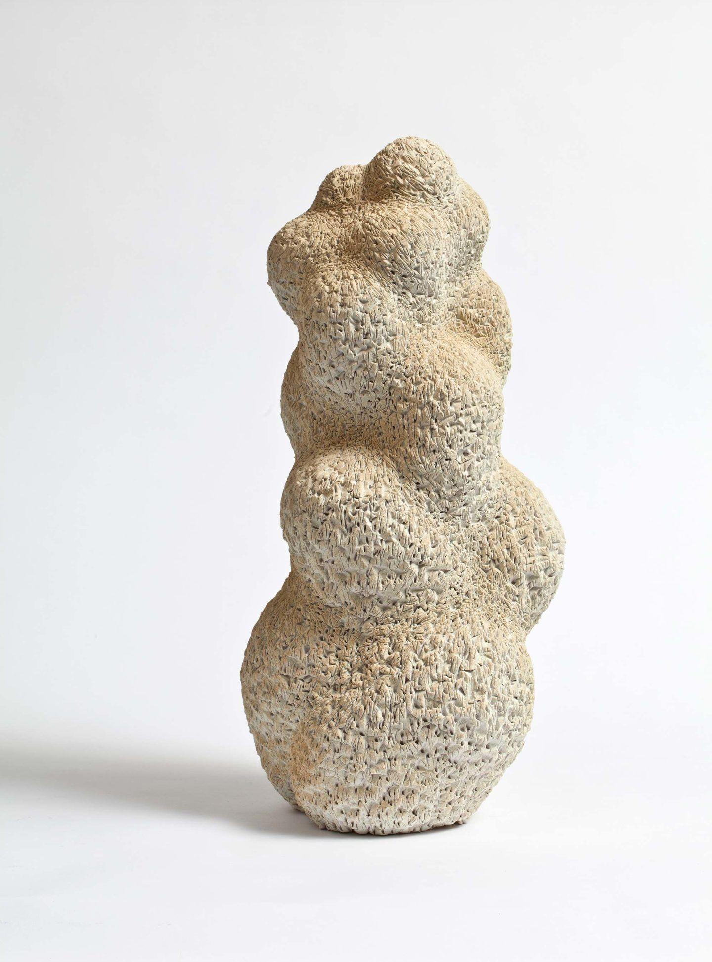 IGNANT-Art-Turi-Heisselberg-Organic-2