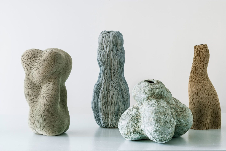 IGNANT-Art-Turi-Heisselberg-Organic-4