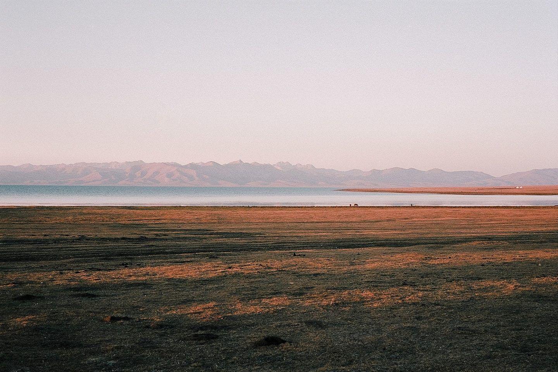 IGNANT-David-Schermann-Kyrgyzstan-12