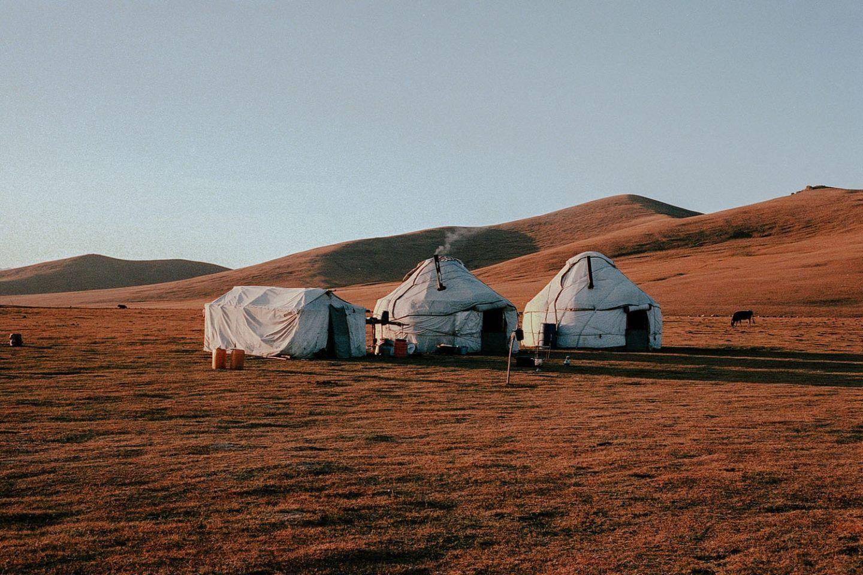 IGNANT-David-Schermann-Kyrgyzstan-15