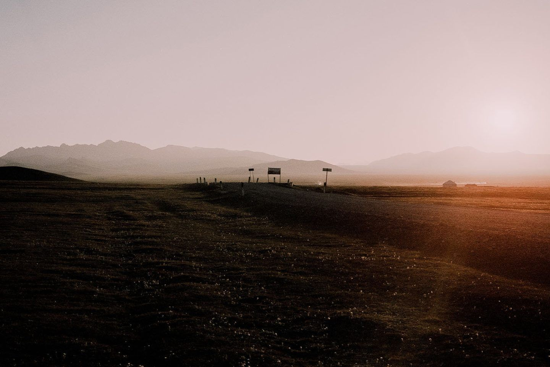 IGNANT-David-Schermann-Kyrgyzstan-16