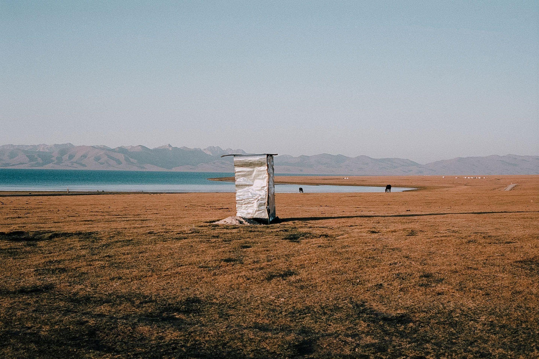 IGNANT-David-Schermann-Kyrgyzstan-23