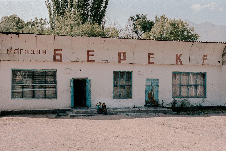 IGNANT-David-Schermann-Kyrgyzstan-31