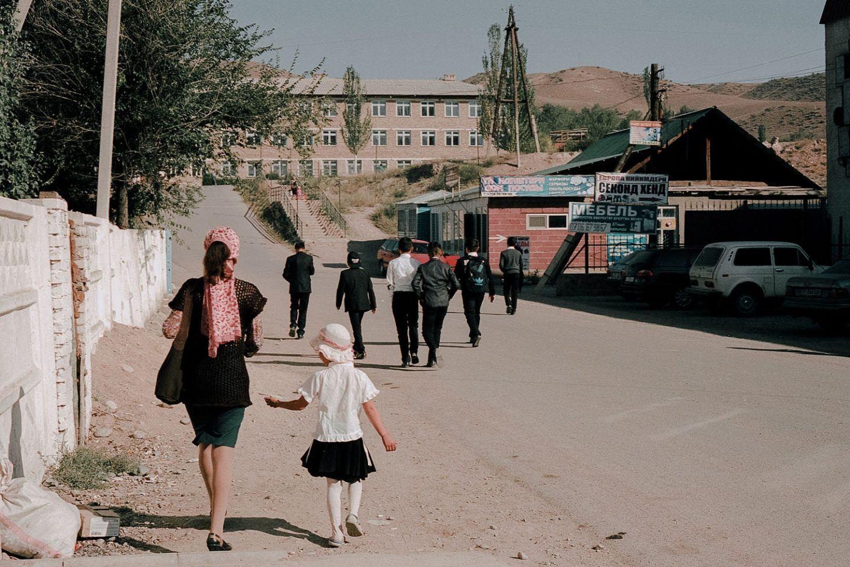IGNANT-David-Schermann-Kyrgyzstan-35