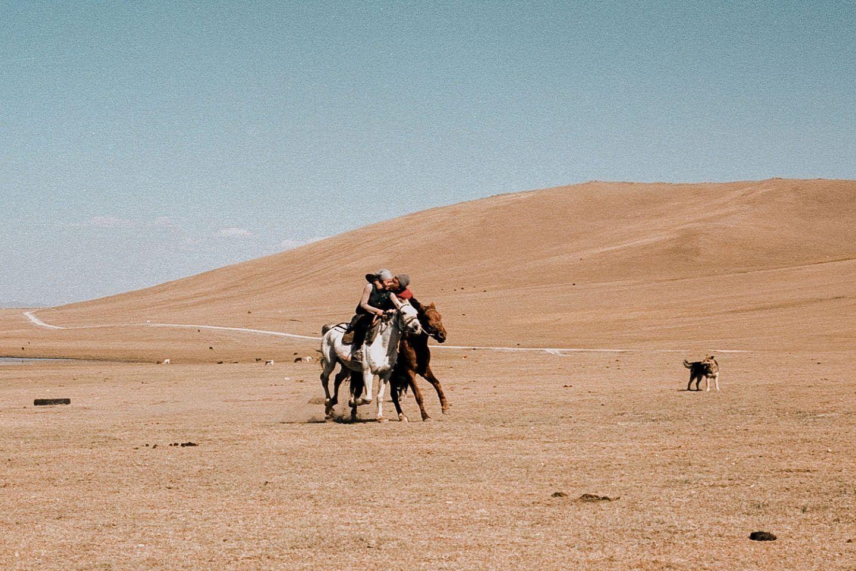 IGNANT-David-Schermann-Kyrgyzstan-44