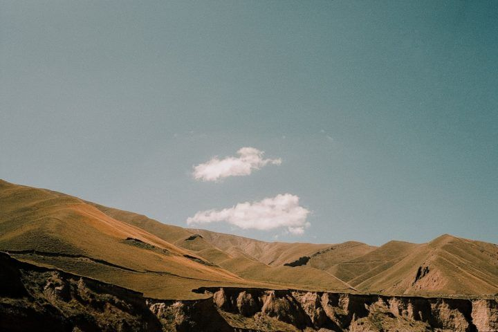 IGNANT-David-Schermann-Kyrgyzstan-45