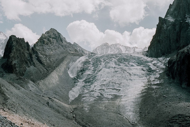 IGNANT-David-Schermann-Kyrgyzstan-52