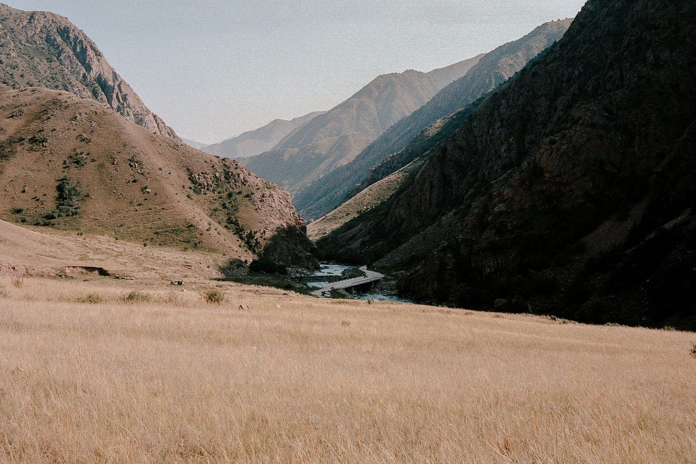IGNANT-David-Schermann-Kyrgyzstan-60