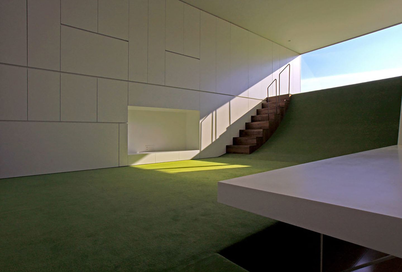 IGNANT-Design-ADesign-Award-Boko-Deko-Mitsuharu-Kojima-Architects-Maebashi-001