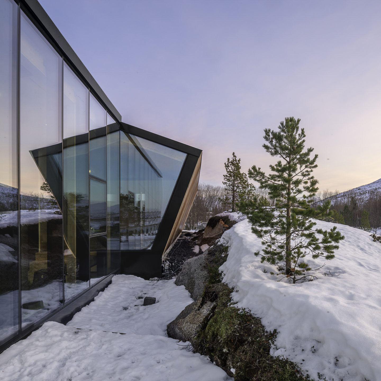 IGNANT-Design-ADesign-Award-Efjord-002