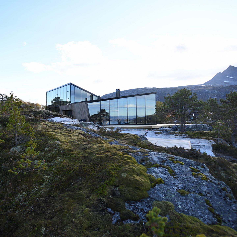 IGNANT-Design-ADesign-Award-Efjord -Snorre-Stinessen-001