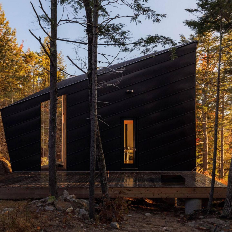 IGNANT-Design-ADesign-Award-Ikanda-Cabin-001