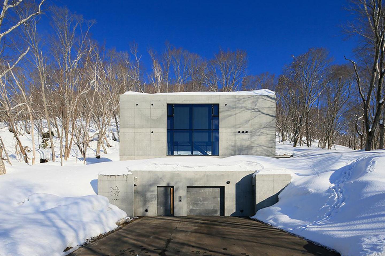 IGNANT-Design-ADesign-Award-Taki-Residence-001