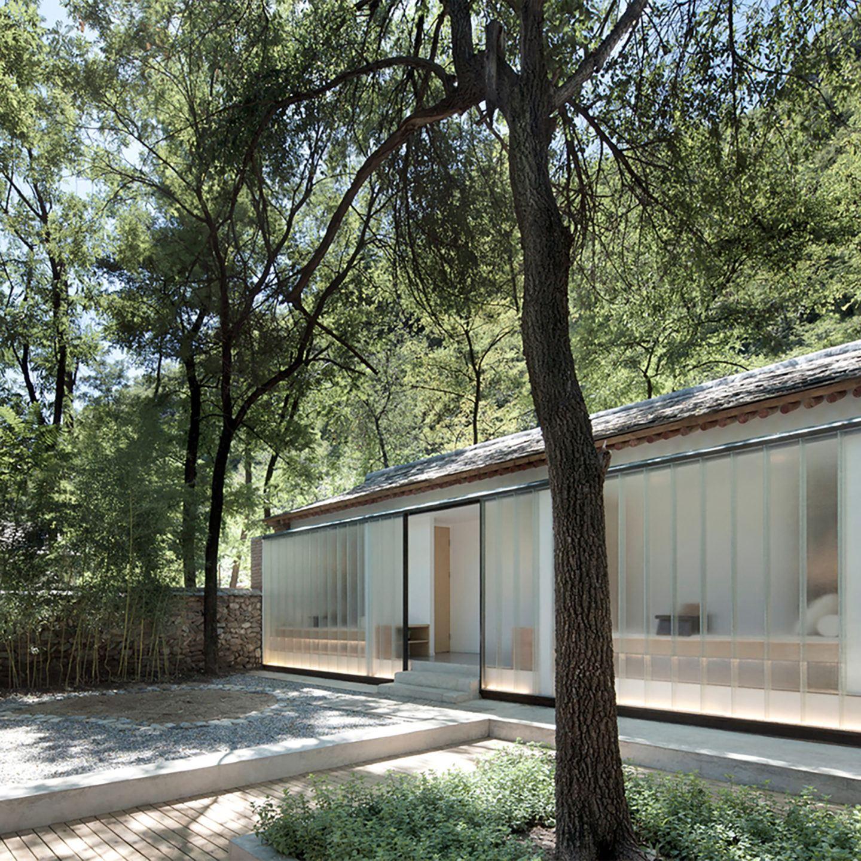 IGNANT-Design-ADesign-Award-Yard-Seclusion-001