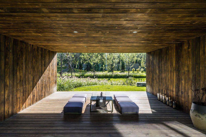 IGNANT-Design-ADesign-Award-Zhao-hua-xi-shi-living-museum-001