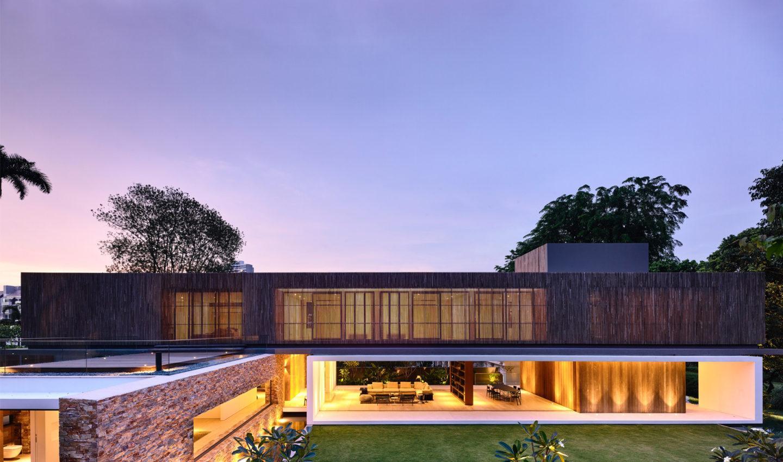 IGNANT-Design-ADesign-Kap-House-003