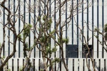 IGNANT-Design-ADesign-Parque-Chapultepec-001
