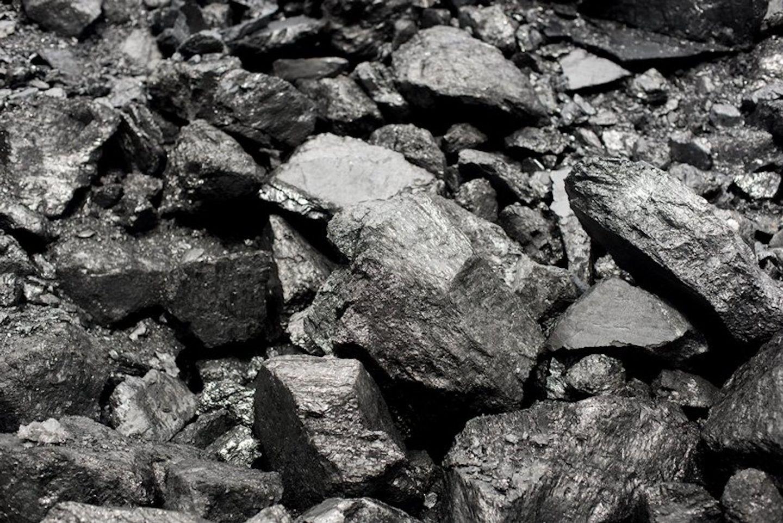 IGNANT-Design-Jesper-Eriksson-Coal-Post-Fuel-001