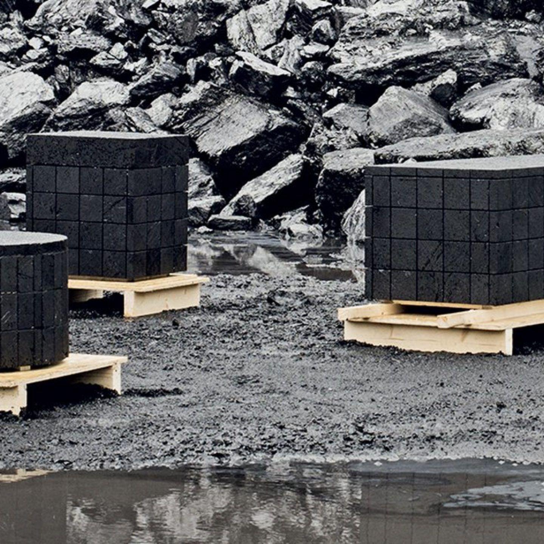IGNANT-Design-Jesper-Eriksson-Coal-Post-Fuel-003