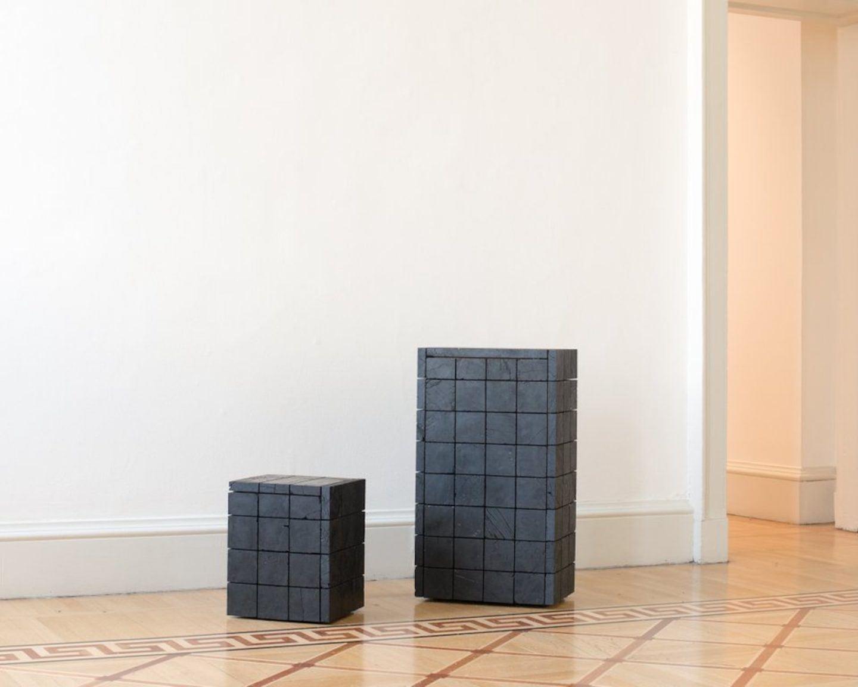 IGNANT-Design-Jesper-Eriksson-Coal-Post-Fuel-004