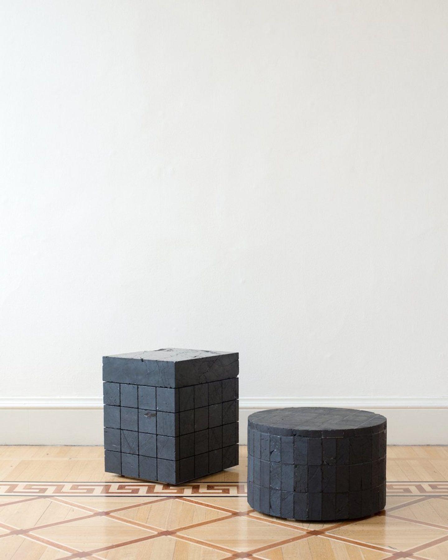 IGNANT-Design-Jesper-Eriksson-Coal-Post-Fuel-005