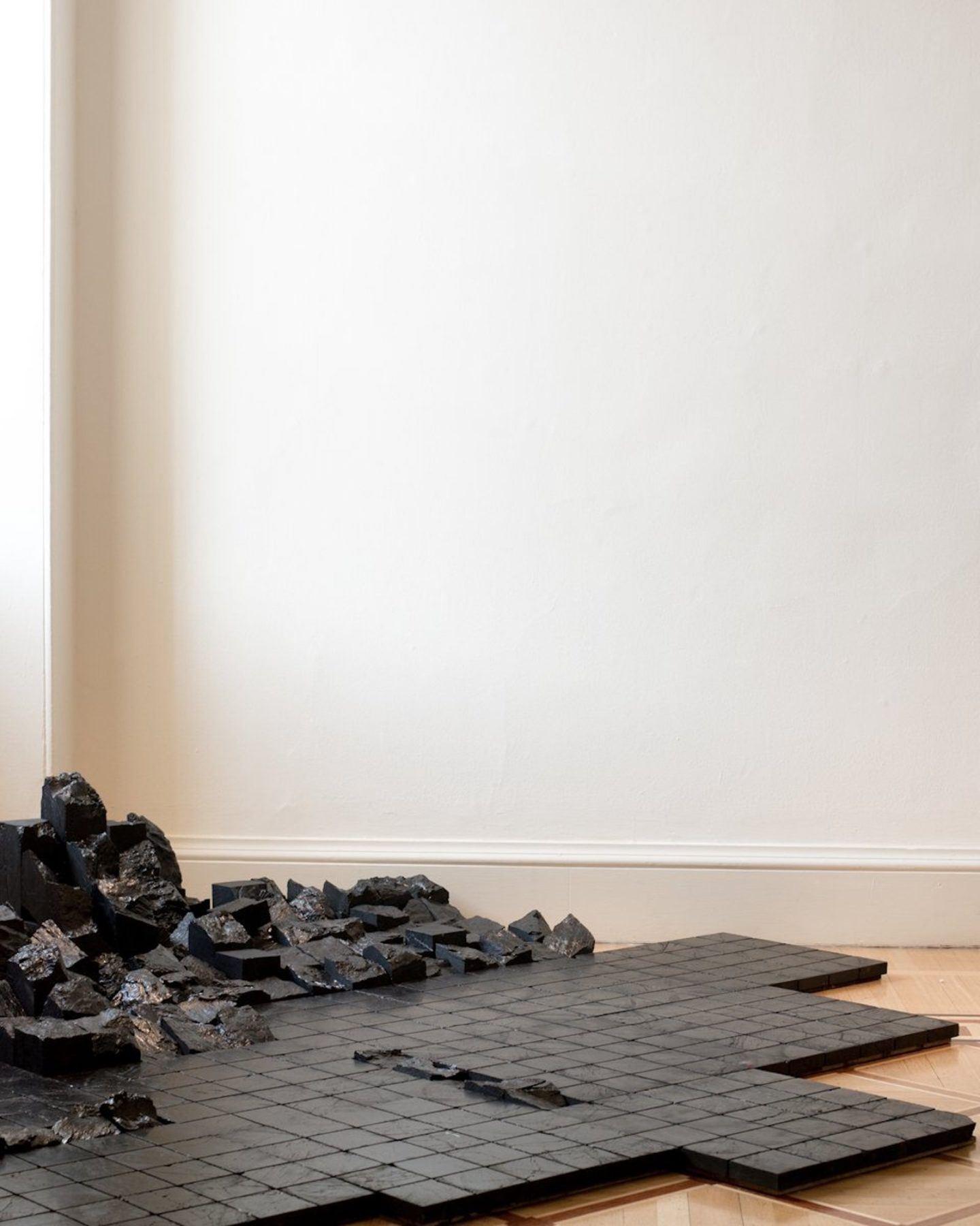 IGNANT-Design-Jesper-Eriksson-Coal-Post-Fuel-007