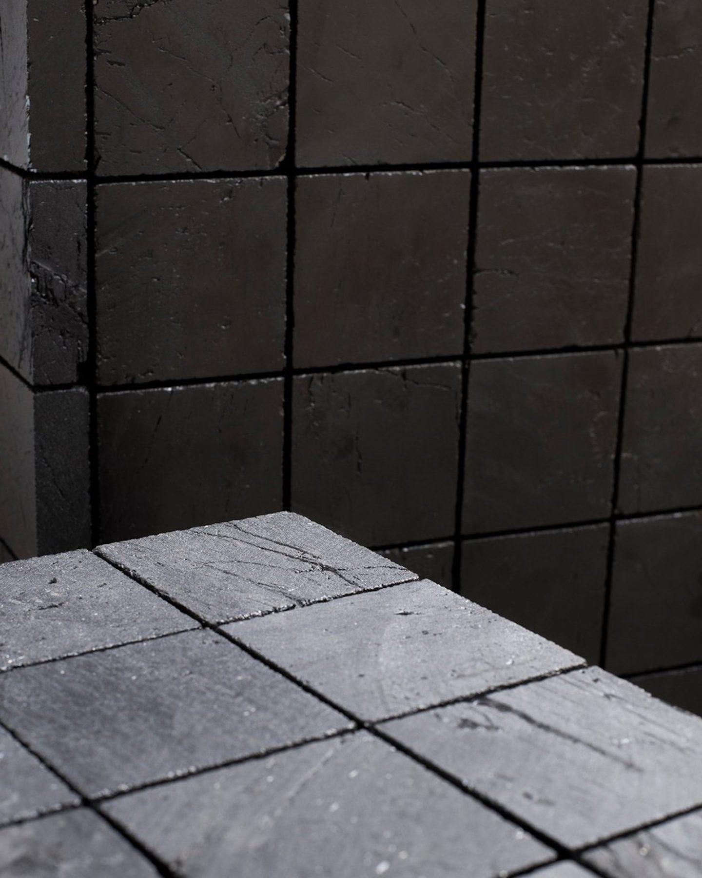 IGNANT-Design-Jesper-Eriksson-Coal-Post-Fuel-008