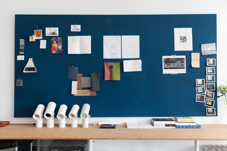 IGNANT-Design-Muuto-Tom-Chung-Beam-Lamp-001