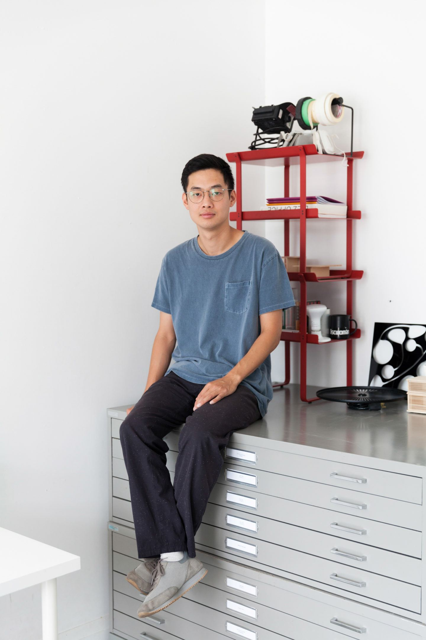 IGNANT-Design-Muuto-Tom-Chung-Beam-Lamp-002