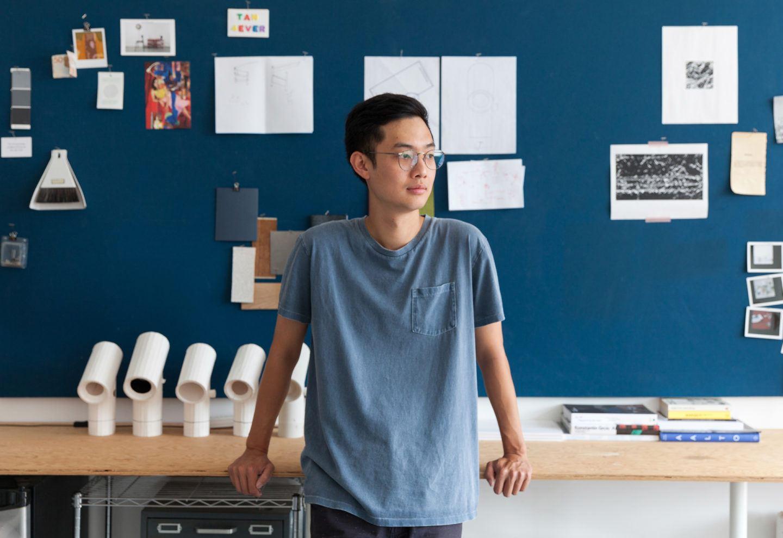IGNANT-Design-Muuto-Tom-Chung-Beam-Lamp-003